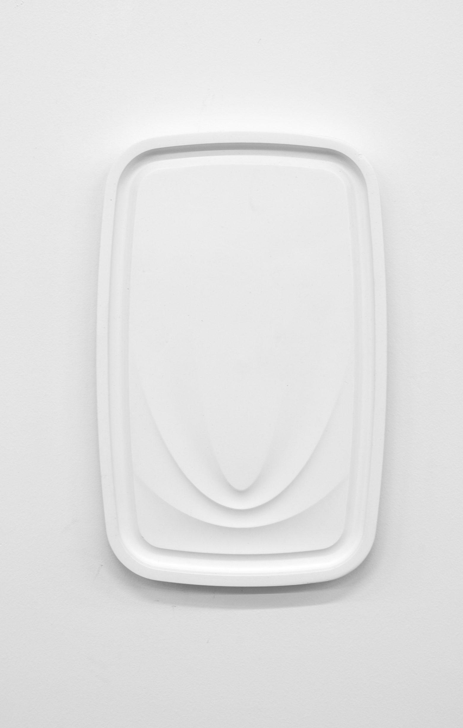 no ocupe el Espacio de la Mesa f/ácil de Instalar SYGEZJ No es Necesario perforar Debajo del caj/ón de la Mesa Dos Colores Grey, S acomode Todo Tipo de desechos peque/ños Adaptador y Auriculares